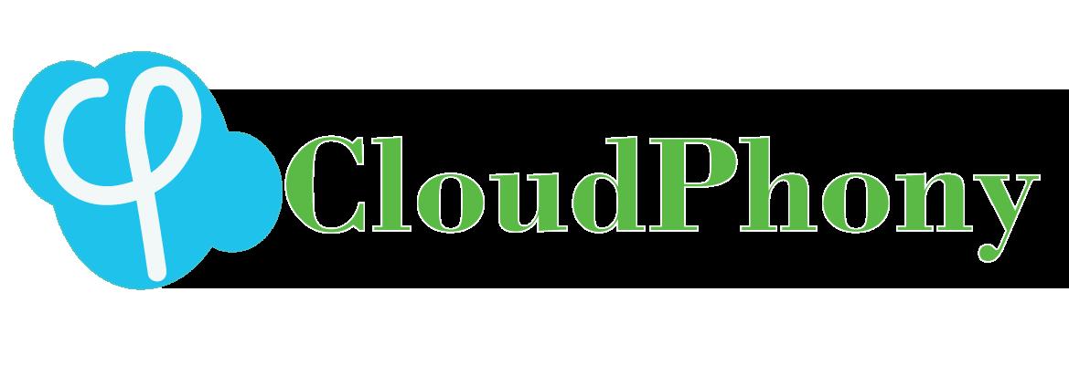 Cloudphony